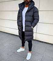 Куртка мужская зимняя,мужская зимняя куртка,Стильні чоловічі куртки