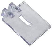 Ручка люка для стиральной машины Whirlpool 481940449836