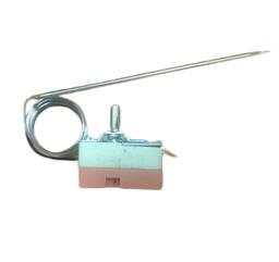 Терморегулятор духового шкафа Oasis (50-300°С) 39CU011