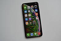 Apple Iphone XS Max 64Gb Space Gray Unlocked Оригінал!, фото 1