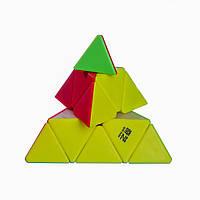 Кубик рубик Пирамида 511