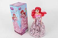 BL7715A-10 Музыкальная кукла