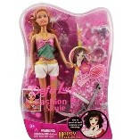 Кукла Дефа 8070