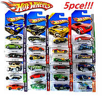 Hot Wheels оригинал машинка C4982