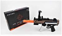 AR0754-3C Виртуальный автомат