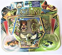 Конструктор CHIMA RC246515