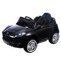 Детский электромобиль Porsche FL1518, фото 1