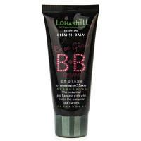BB крем Lohashill B.B Cream Rose Girl (SPF35/PA++) Уникальная косметика из Кореи!! 100% оригинал!