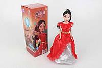 BL7715A-11 Музыкальная кукла