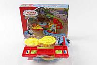 587-7 Железная дорога THOMAS