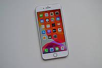 Apple Iphone 8 Plus 256Gb Silver Neverlock Оригинал!, фото 1