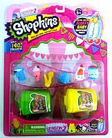 Фигурки  Shopkins 862117