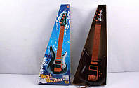 Гитара в коробке Q695B80