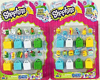 Фигурки  Shopkins 862123