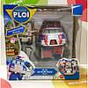 Робокар Поли  Поли 868-3
