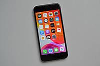 Apple iPhone 6s 32Gb Space Grey Neverlock Оригинал!, фото 1