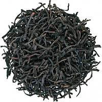 Чай черный Китайский Гордость Цейлону крупно листовой Tea Star 250 гр Китай, фото 1