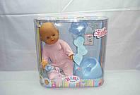 Baby Born  Пупс  803554-1