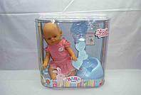 803554-2 Пупс  Baby Born