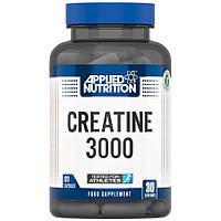 Applied Nutrition Creatine 3000 mg 120 caps