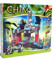Конструктор CHIMA RC246358