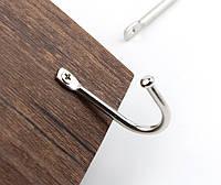 Крючок для ключниц, фото 1