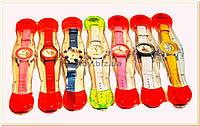 Детские часы микс A-2428