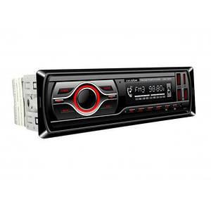 Бездисковый MP3/SD/USB/FM проигрыватель  Celsior CSW-1908R (Celsior CSW-1908R)