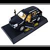 """Музыкальная машинка """"Porsche Cayenne"""" HX333"""