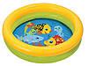 Надувной бассейн Intex 59409 NP