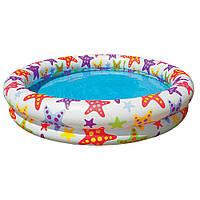 Надувной бассейн Intex 59421