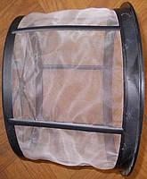 Сетка заливная для опрыскивателя. 4128-08-002