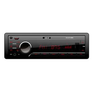 Бездисковый MP3/SD/USB/FM проигрыватель  AKAI CA-6114 М3 (AKAI CA-6114 М3)
