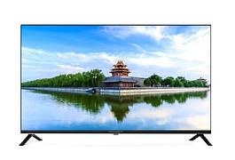 Телевизор Grunhelm GT9FHD42 Smart TV