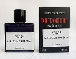 Creed Millesime Imperial - Pheromone Perfum 60ml