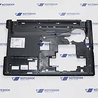 Нижняя часть корпуса Fujitsu Lifebook A555 36FH9BCJT10