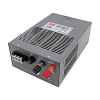 Импульсный блок питания SCN-1500-48, 48V, 32A, 1500W