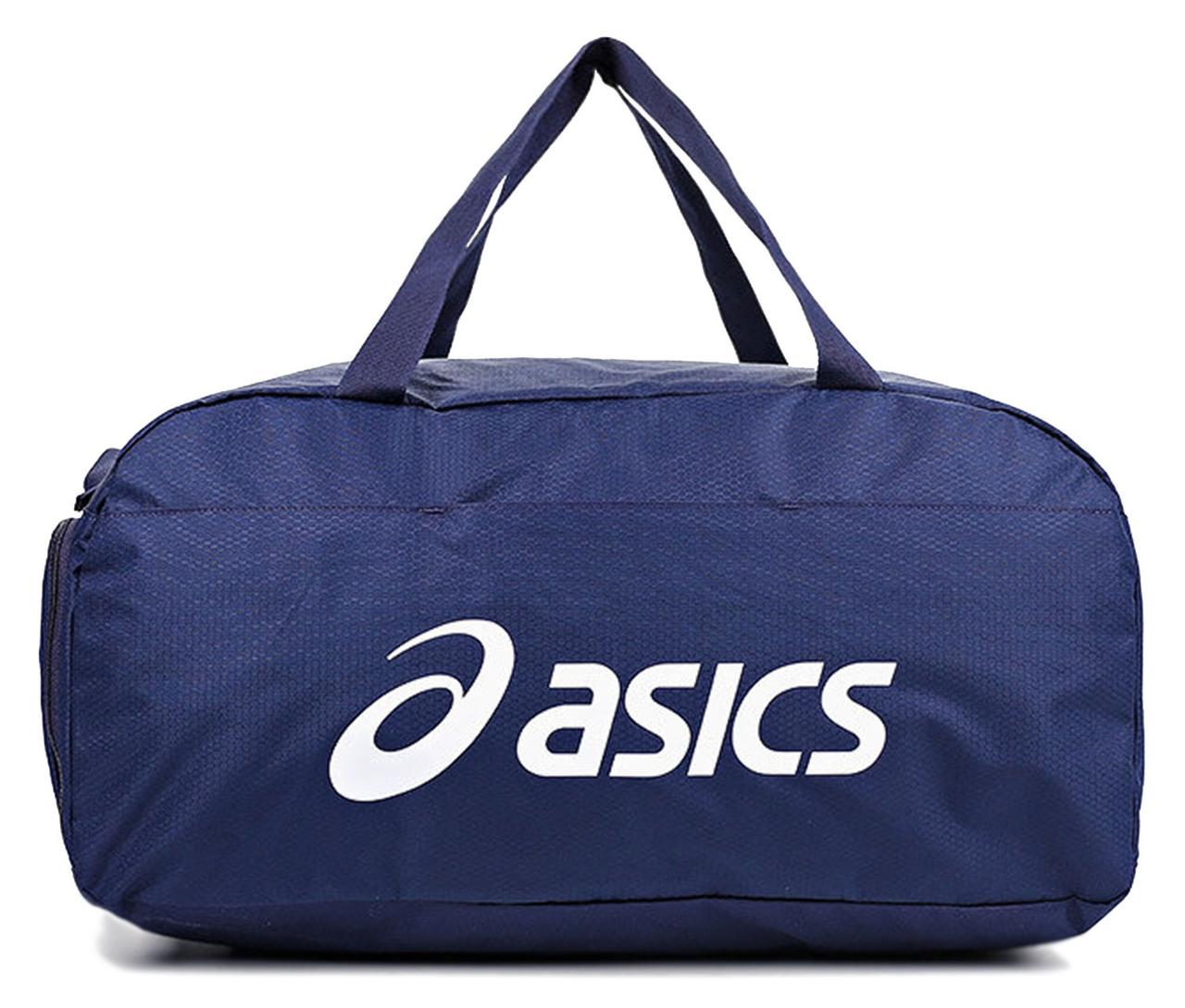 Сумка Asics Sports Bag M 3033A410-400
