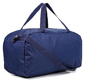 Сумка Asics Sports Bag M 3033A410-400, фото 2