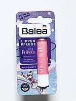 Блеск для губ Balea Lippen Pflege Littel Princess, 4,8 g