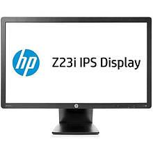 """Монитор б/у 23"""" HP Z23i, Full HD, IPS, LED, Состояние хорошее"""