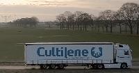 Вступ мінеральної вати Cultilène всіх розмірів!