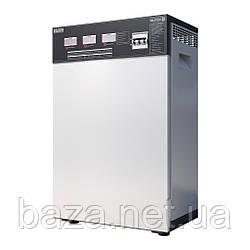 Стабилизатор напряжения трёхфазный бытовой АМПЕР У 12-3/40 v2.0