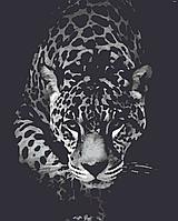"""Набір для розпису """"Мисливець"""" (RB0169)"""