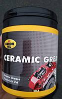 Смазка керамическая KROON OIL CERAMIC GREASE 600г KL 34073