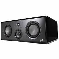 Центральный канал Polk Audio Legend L400 Black