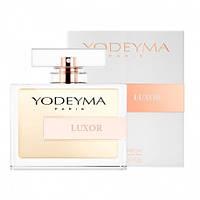 Yodeyma Luxor парфюмированная вода 100 мл, фото 1