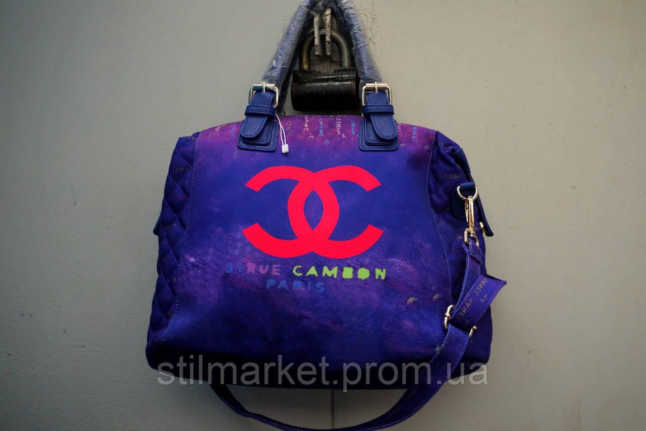 0c52393dfba9 Сумка-Шанель цветная, цена 42 $, купить в Киеве — Prom.ua (ID#188528434)