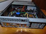 Desktop Системный блок Intel Pentium G3240 4GB DDR3, SSD 120gb win10 x64, фото 7