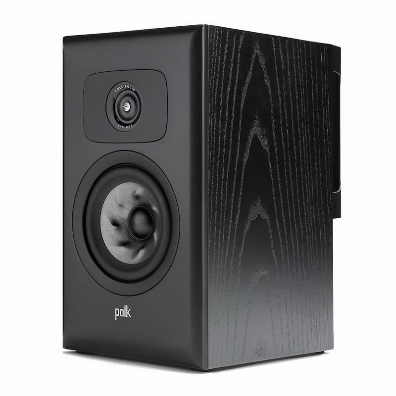 Полочная акустика Polk Audio Legend L100 Black